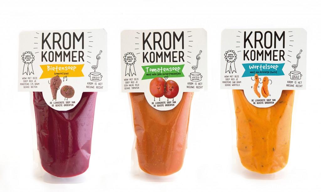 Kromkommer-soepen2