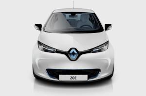 Renault_Zoe_produkcni_02_800_600