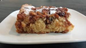 cakezonder