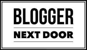 Bloggernextdoor2