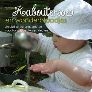 Kaboutersoep-en-wonderblaadjes